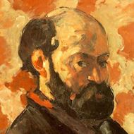 Picture for Paul Cézanne