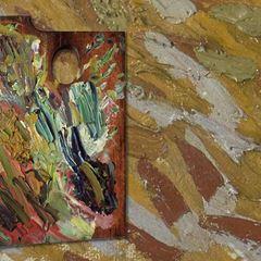 Vincent van Gogh: Fırça Darbeleri picture