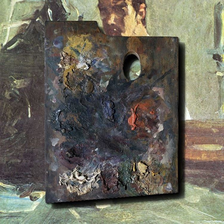 Henri de Toulouse-Lautrec, 1864–1901 picture