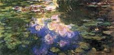 Nilüferler, 1919