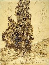 Selviler, 1889