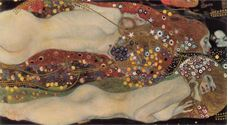 Show Water Serpents II, (Friends), 1904-1907 details