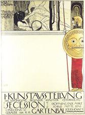 Theseus ve Minotaur, 1898