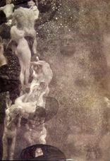 Felsefe, 1899-1907