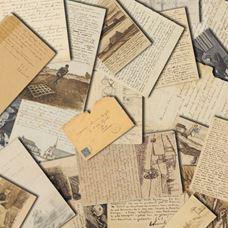 Picture for Van Gogh'tan Theo'ya Mektuplar