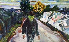 Katil, 1910