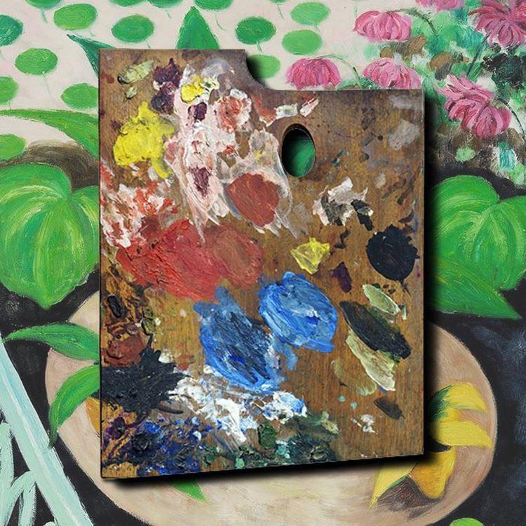 Henri Matisse (1869-1954) picture