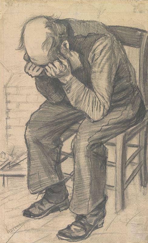 Bitkin, 1882 resmi