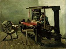 Dokumacı, 1884