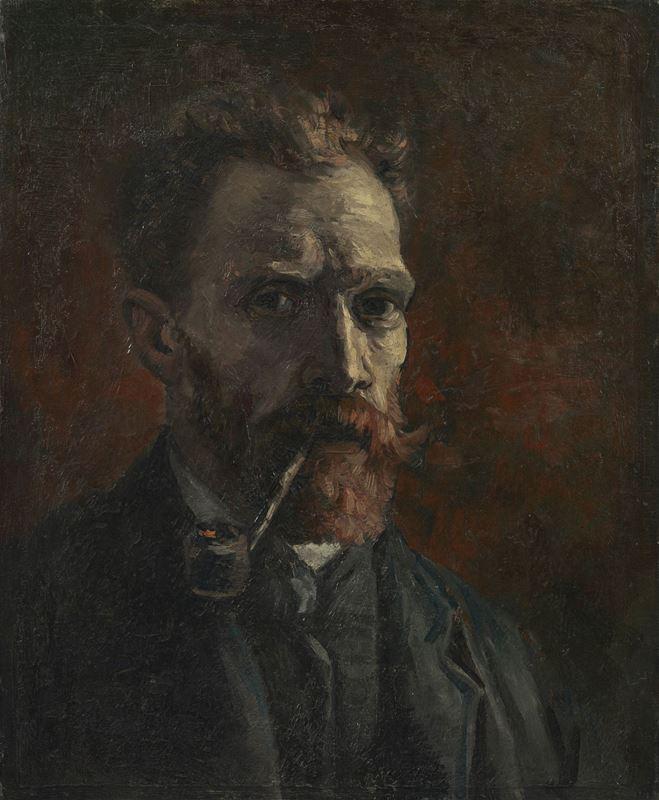 Pipolu Otoportre, 1886 resmi