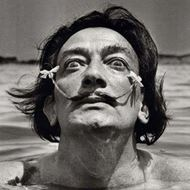 Picture for Salvador Dali