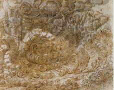 Tufan, 1517-1518 dolayları