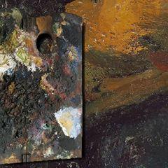 Paul Cézanne: Brush Touches - Part 1 picture