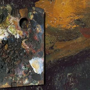Picture of Paul Cézanne: Fırça Darbeleri - Bölüm 1