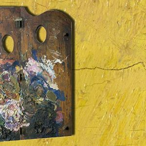 Picture of Paul Gauguin: Fırça Darbeleri