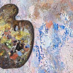 Claude Monet: Brush Touches - Part 1 picture