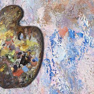 Picture of Claude Monet: Fırça Darbeleri - Bölüm 1