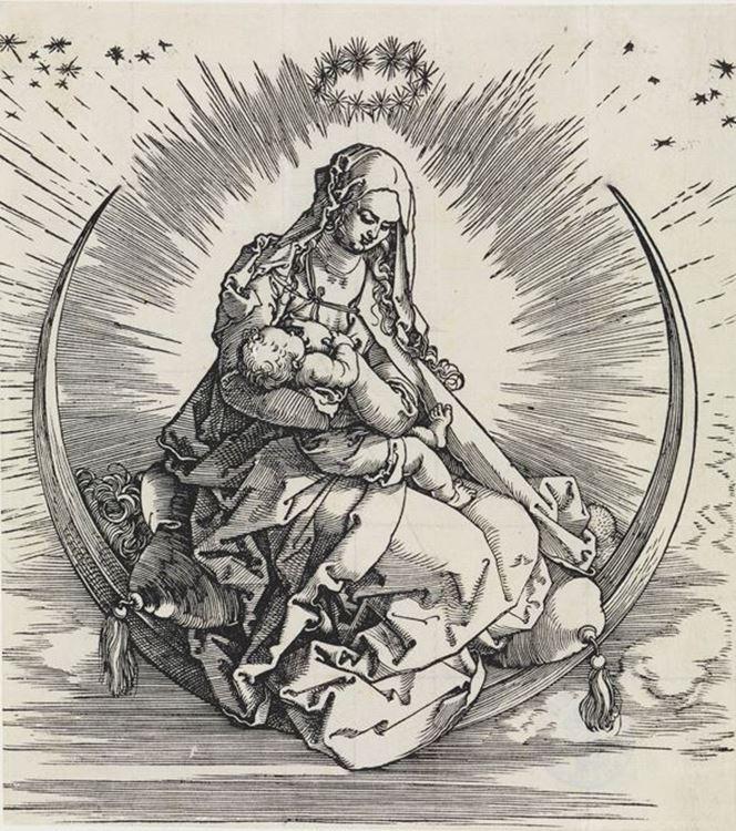 Giriş Sayfası, 1510 picture