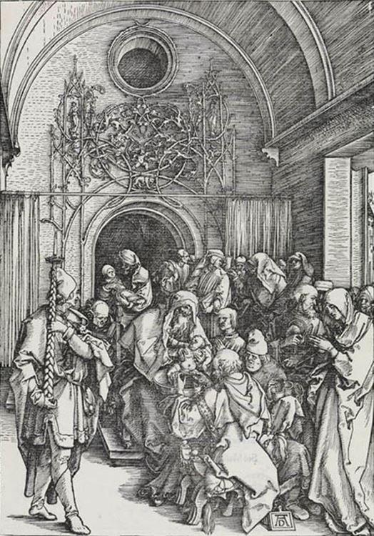 İsa'nın Sünneti picture