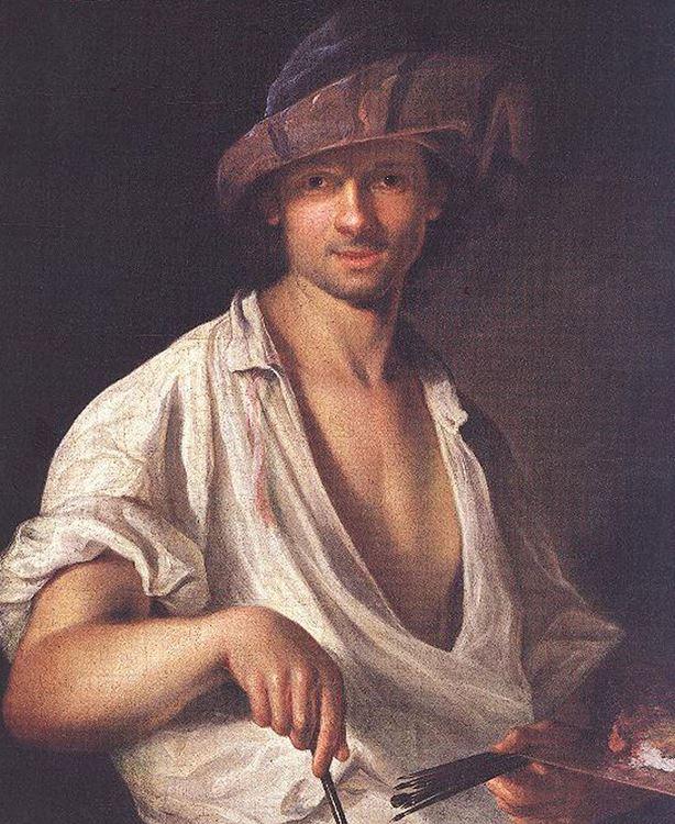 Ádám Mányoki picture