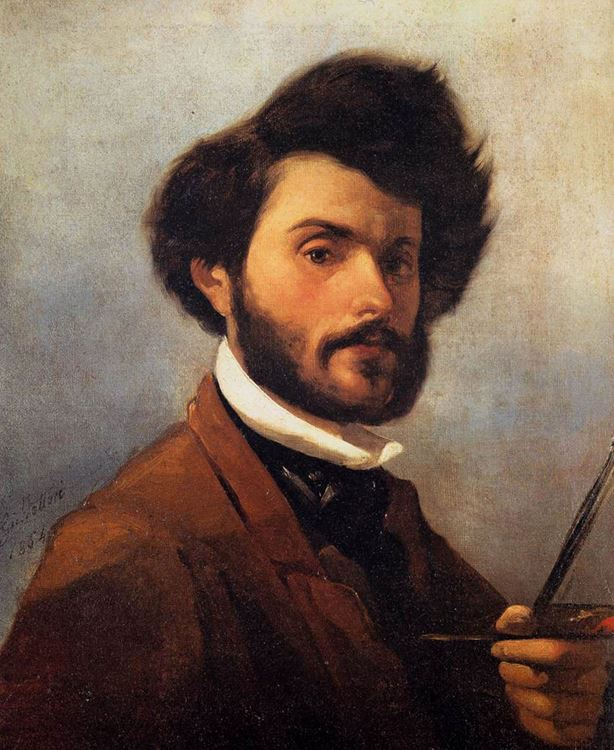 Giovanni Fattori picture