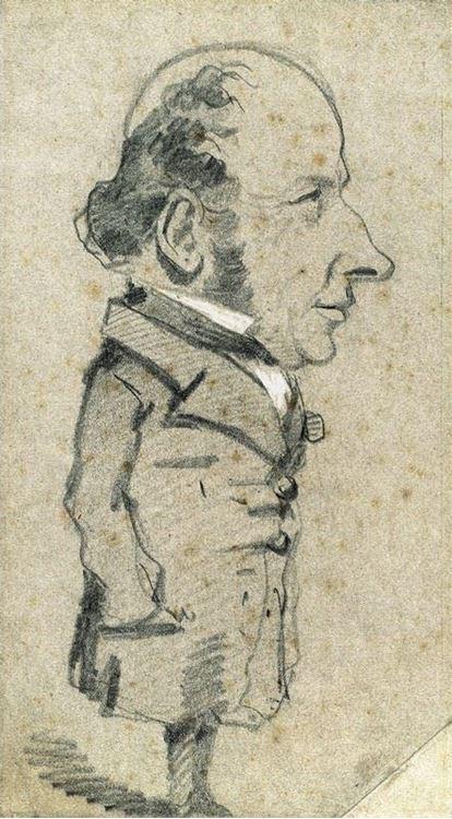 Eugène Marcel, 1855-1856 picture