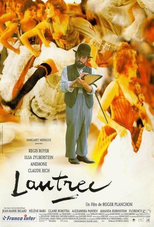 Lautrec picture
