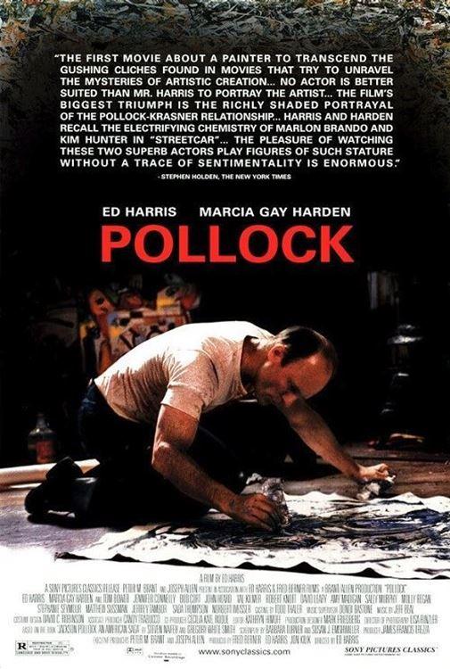 Pollock picture