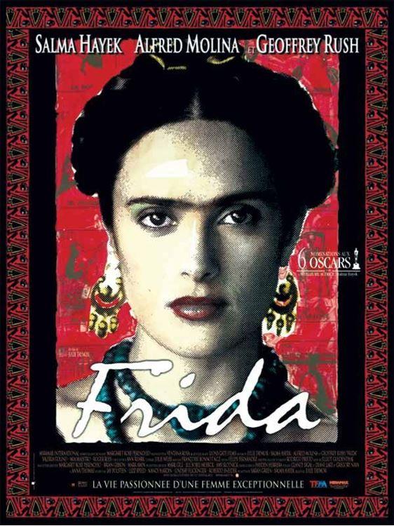 Frida picture