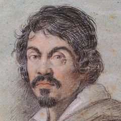 Picture for Caravaggio