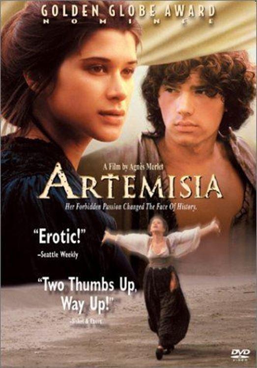 Artemisia picture
