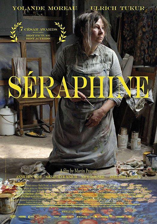 Séraphine picture