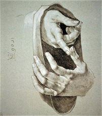 El Çalışması, 1506