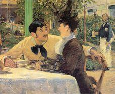 Lathuille'de, 1879