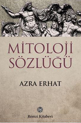 Mitoloji Sözlüğü