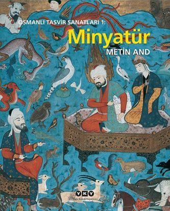 Osmanlı Tasvir Sanatları