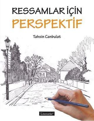 Ressamlar için Perspektif