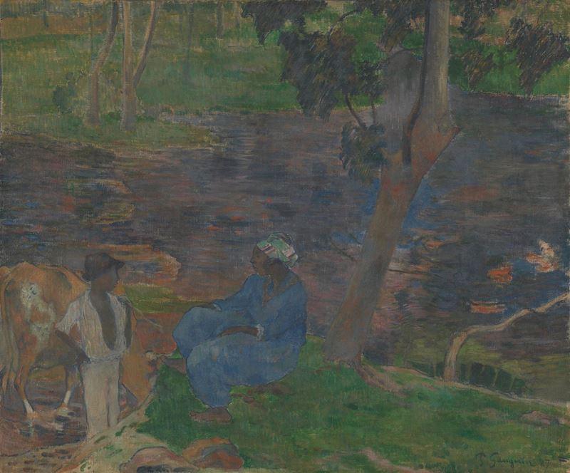 Gölde, 1887 resmi