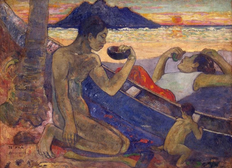 Kano, 1896 resmi