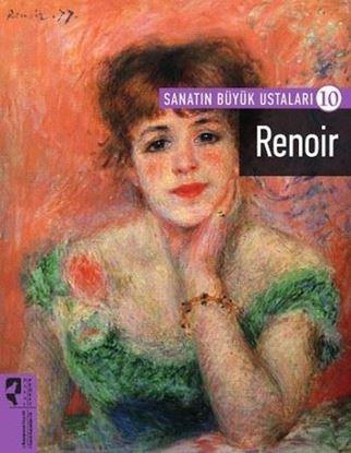 Renoir-Sanatın Büyük Ustaları