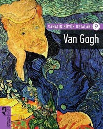 Van Gogh -Sanatın Büyük Ustaları