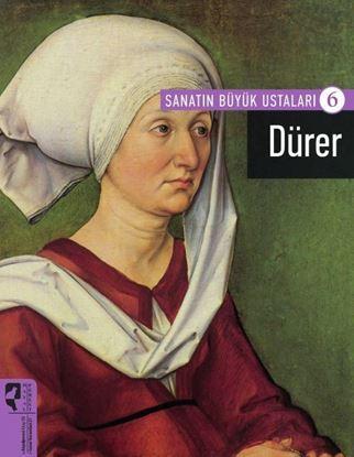 Dürer -Sanatın Büyük Ustaları
