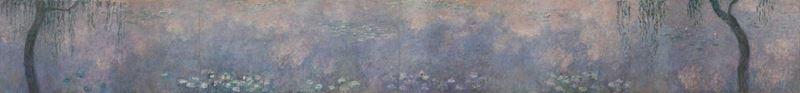 Nilüferler, İki Söğüt, 1915-1926 dolayları resmi