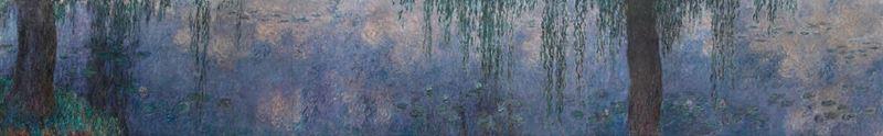 Nilüferler, Söğütlü Sabah, 1915-1926 dolayları resmi