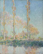 Kavaklar, 1891