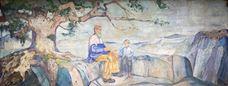 Tarih, 1911-1916