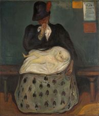 Miras, 1897-1899