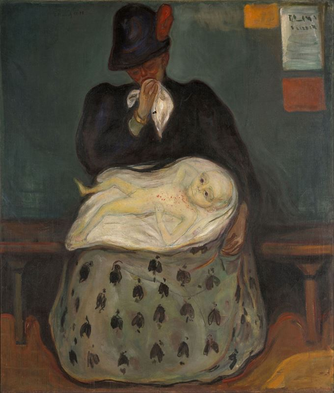Miras, 1897-1899 resmi
