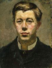 Thorvald Torgersen, 1882
