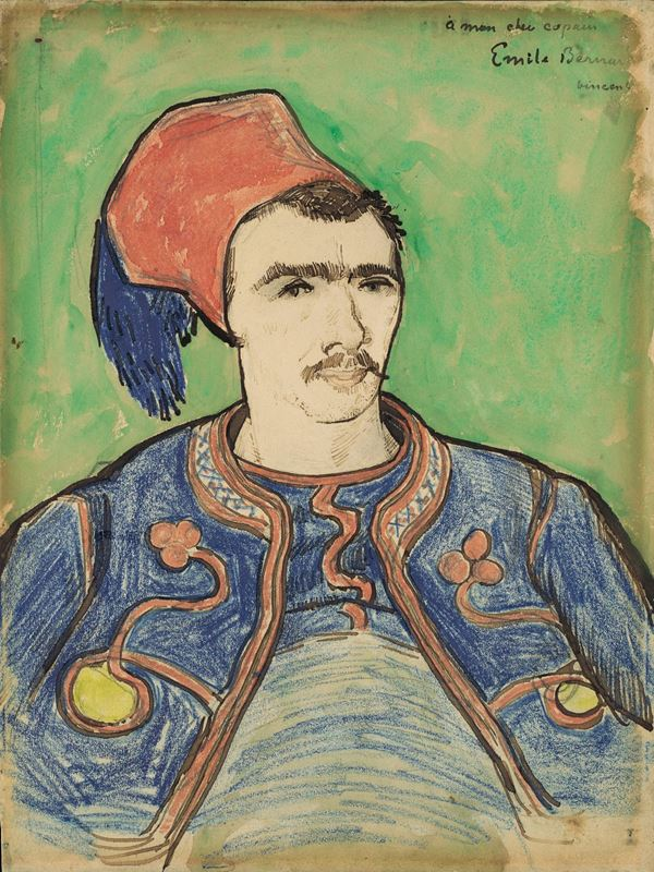 Zuhaf, 1888 resmi